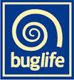 Bug Life Scotland logo